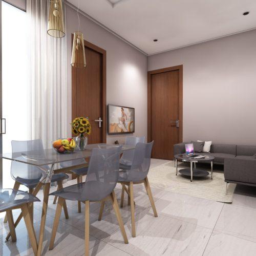 Interior-1-Dinning-500x500