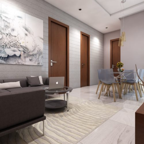 Interior-2-Living-500x500