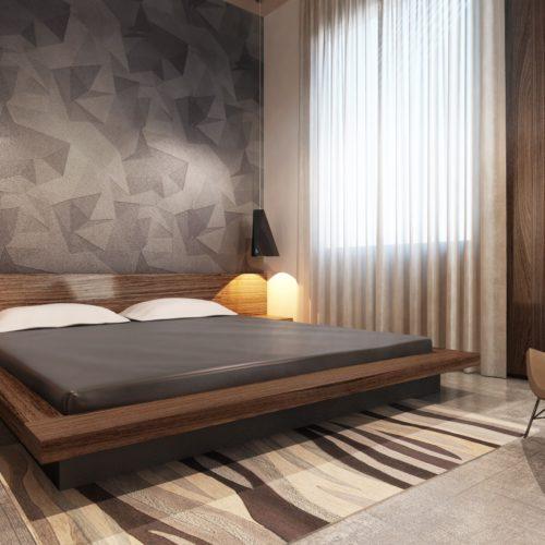 Interior-3-Bedroom-500x500