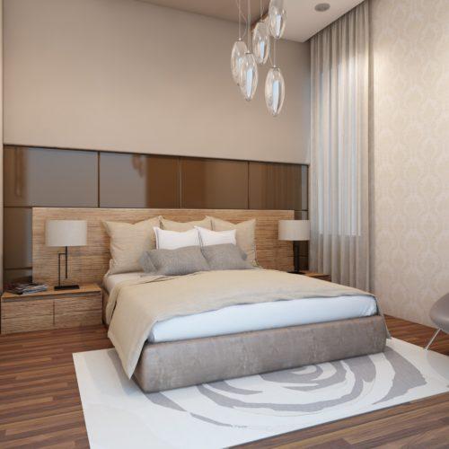 Interior-4-Bedroom_2-500x500