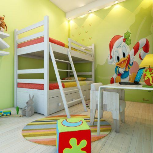 Interior-5-Kids_room-500x500