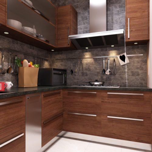 Interior-6-Kitchen-500x500