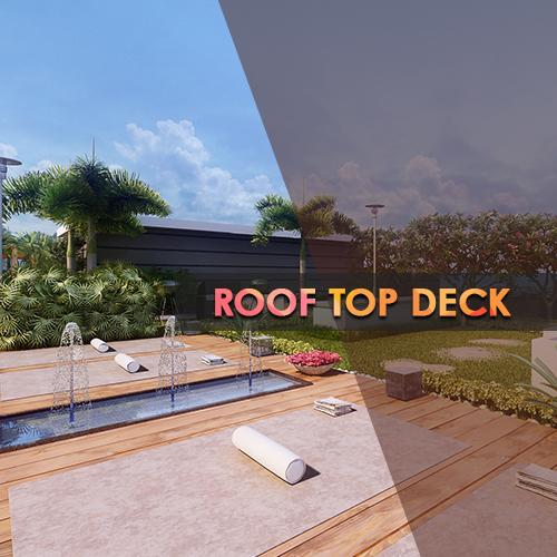 Roof Top Deck (1)